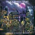 CDBlackmore's Night / Under A Violet Moon