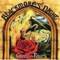 CDBlackmore's Night / Ghost Of A Rose