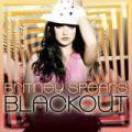 CDSpears Britney / Blackout