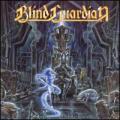 CDBlind Guardian / Nightfall In Middle-Earth