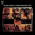 CDBlood,Sweat & Tears / Greatest Hits