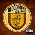 CDBloodhound Gang / One Fierce Beer Coaster