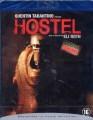 Blu-RayBlu-ray film /  Hostel / Blu-Ray Disc