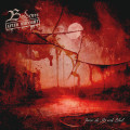 CDBodom After Midnight / Paint The Sky With Blood / Digipack