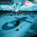 CD/DVDBlue Oyster Cult / Long Day's Night / CD+DVD