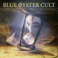 CD/DVDBlue Oyster Cult / Live At Rock Festival 2016 / CD+DVD