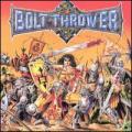 CDBolt Thrower / War Master