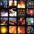 CDBon Jovi / One Wild Night / Live 1985-2001