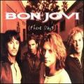 CDBon Jovi / These Days / Remastered