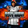 CDBow Wow / Unleashed