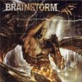 CDBrainstorm / Metus Mortis