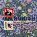 2CDBurian Jan / Hodina duchů / Poesie / 2CD