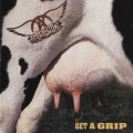 2LPAerosmith / Get A Grip / Vinyl / 2LP