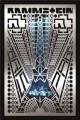 DVDRammstein / Rammstein:Paris