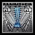 2CDRammstein / Rammstein:Paris / 2CD