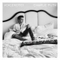 CDPuth Charlie / Voicenotes