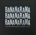 3LPBananarama / Live At The London Eventim Hammersmith... / Vinyl