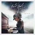 CDHart Beth / War In My Mind / 2 Bonus tr. / Card / Sticker / Coasters