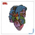 CDLove / Forever Changes / 50th Anniversary / Box / 4CD+LP+DVD