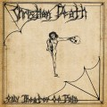 CDChristian Death / Only Theater Of Pain