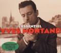 2CDMontand Yves / L'essentiel / 2CD