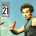 LPMig 21 / Snadné je žít / Vinyl