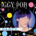 CDPop Iggy / Party