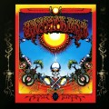 LP / Grateful Dead / Aoxomoxoa / Vinyl