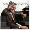 2LPDomino Fats / 40 Greatest Hits / Vinyl / 2LP