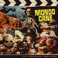 CD / OST / Mondo Cane / Riz Ortolani & Nino Oliviero