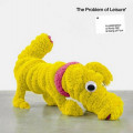 2LPVarious / Problem Of Leisure / Vinyl / 2LP / Coloured
