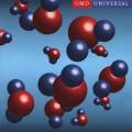 CDO.M.D. / Universal