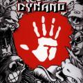 CDVarious / Dynamo Open Air 10th A