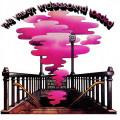 2CDVelvet Underground / Loaded / 2CD