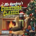 LPVarious / South Park: Mr. Hankey's Christmas Classics / Vinyl