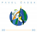 CD / Čadek Pavel / 20-30