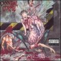 CDCannibal Corpse / Bloodthirst