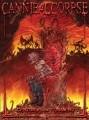 3DVDCannibal Corpse / CenturiesOf Torment / 3DVD