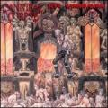 DVDCannibal Corpse / Live Cannibalism / Ultimate Editions