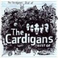2CDCardigans / Best Of / 2CD
