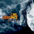 CD / Sentance Carl / Electric Eye / Digipack