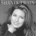 CDTwain Shania / Shania Twain