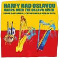 LPCastaněda E./Finch C./Keita S. / Harfy na Oslavou / Vinyl