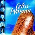 CDCeltic Woman / Celtic Woman