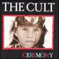 CDCult / Ceremony