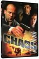 Blu-Ray / Blu-ray film /  Chaos / Blu-Ray