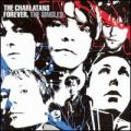 CDCharlatans / Forever / The Singles