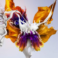 2LP / Schiller / Epic / Vinyl / 2LP