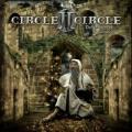 CDCircle II Circle / Delusions OfGrandeur / Digipack