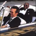 CDKing B.B. & Clapton E. / RidingWith The King